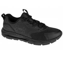 UNDER ARMOUR HOVR SONIC...