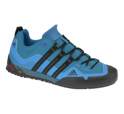 BUTY ADIDAS TERREX SWIFT...