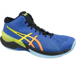 ASICS SKY ELITE FF MT...