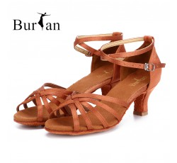 обувь для бальных танцев 5 CM