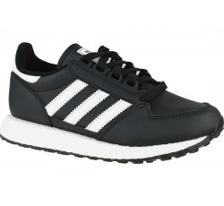 BUTY ADIDAS FOREST GROVE...