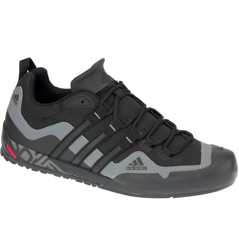 pretty nice 78b31 43f57 ADIDAS TERREX SWIFT SOLO D67031
