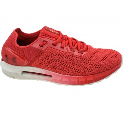 UNDER ARMOUR HOVR SONIC 2...