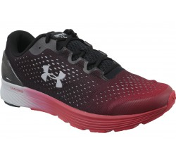 UNDER ARMOUR CHARGED BANDIT...