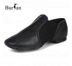 BUTY TANECZNE BURTAN...