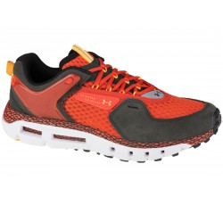 BUTY UNDER ARMOUR HOVR...
