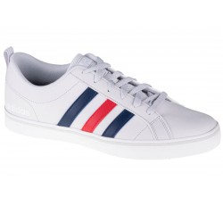 BUTY ADIDAS VS PACE EH0019