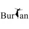 BURTAN