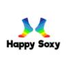 HAPPY SOXY